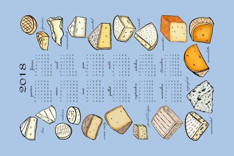 Rrfrench_cheese_2018_calendar_tea_towel_design_150_shop_preview