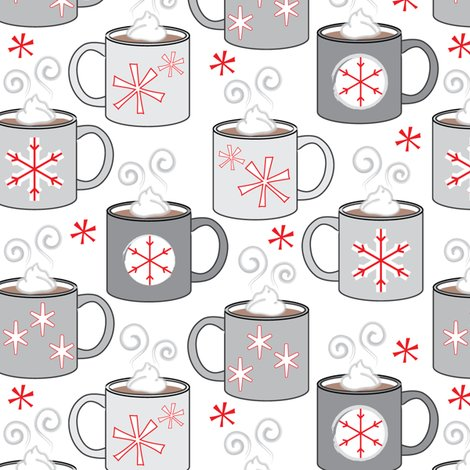 Rhot-chocolate-and-snowflakes-2_shop_preview