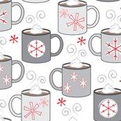 Rhot-chocolate-and-snowflakes-2_shop_thumb