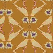 gldbirds-01