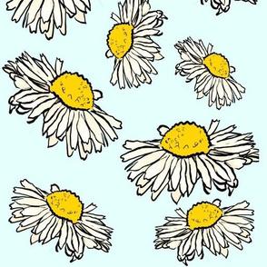 DaisyMania