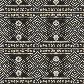 fijian tapa cloth 19
