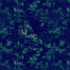 Camouflaged Camouflage
