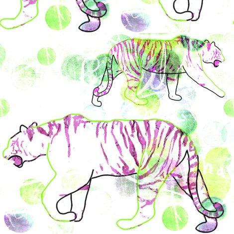 6790607_rrrrrrneon_tiger_stalking_white__purple_green_shop_preview