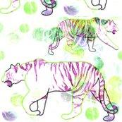 6790607_rrrrrrneon_tiger_stalking_white__purple_green_shop_thumb