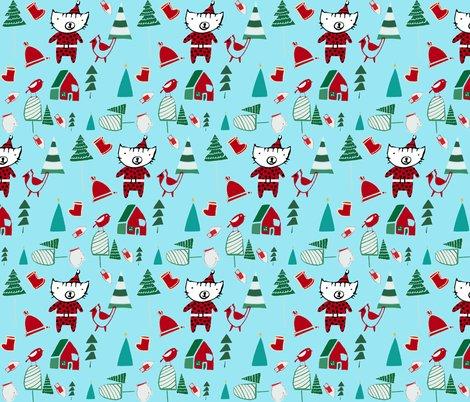 Rrrchristmas_cute_cat_blue_shop_preview