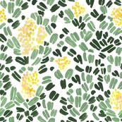 Costal_Banksia_Repeat_Spoonflower