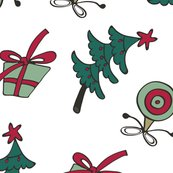 Rchristmas_patterns-01_shop_thumb