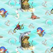 shark's_treasure_