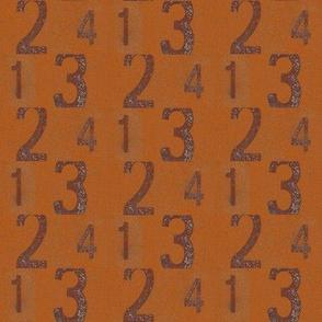1234-vintage-Rustic3