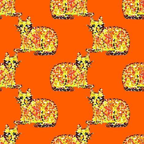 Pointillism_cat_for_upload_91517_new_shop_preview