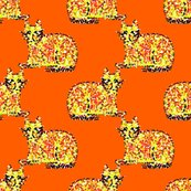 Pointillism_cat_for_upload_91517_new_shop_thumb