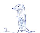 Rrprairie_dog_thumb