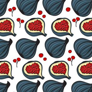 Figs_patterns_02-03