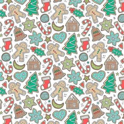 Rchristmas_cookieswhitesmaller_shop_preview