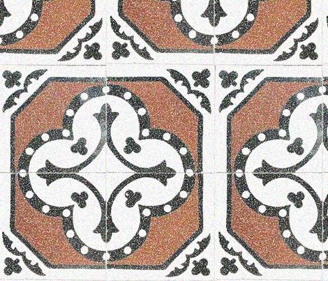 Rrrpointillisem-tile_contest154775preview