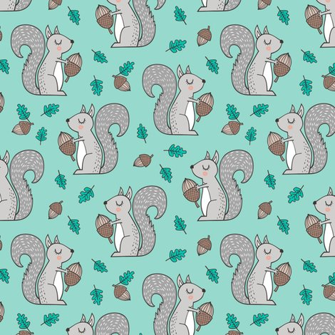 Rrsquirrelmint_smaller_shop_preview