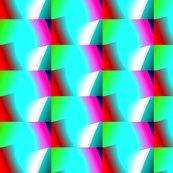 R4swirl_psychedlic_shop_thumb