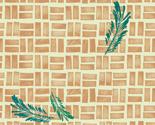 Stripes_texture_rapp2_thumb