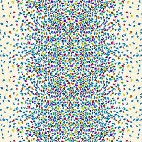 Droplets Pattern