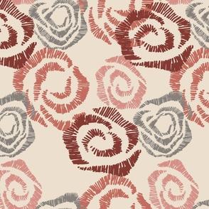 Field of Roses - colorway_2