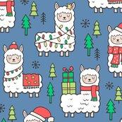 Rchristmas_llamasblue_shop_thumb