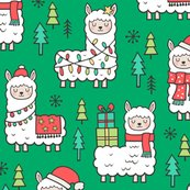 Rchristmas_llamasgreenie_shop_thumb