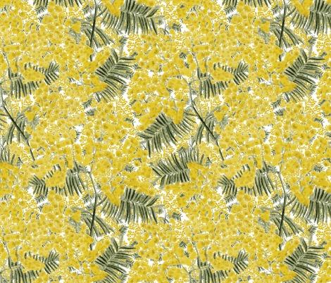 Rrrmimosa_pointillisme_pattern_contest154963preview