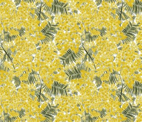 Rrrmimosa_pointillisme_pattern_shop_preview