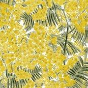 Rrrmimosa_pointillisme_pattern_shop_thumb