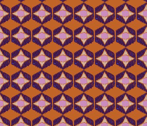 Seasonsikat3 fabric by sarahjanke on Spoonflower - custom fabric