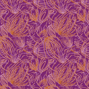 Rrseasonsthistles.ai_shop_thumb
