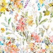 Rrrdsc08478_rustic_bouquet_offset_flat-lighter_more_blue_shop_thumb
