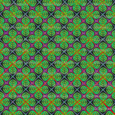 Pointal_Leaves