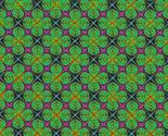 Rpointal_leaves_thumb