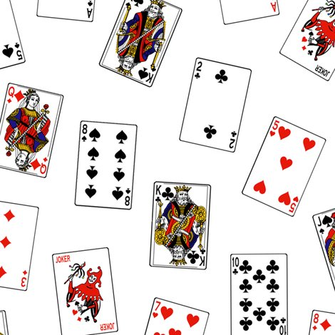 Rr6793399_rscattered_playing_cards_shop_preview