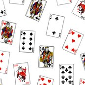 Rr6793399_rscattered_playing_cards_shop_thumb