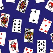 Rr6793440_rscattered_playing_cardsdarkblue_shop_thumb