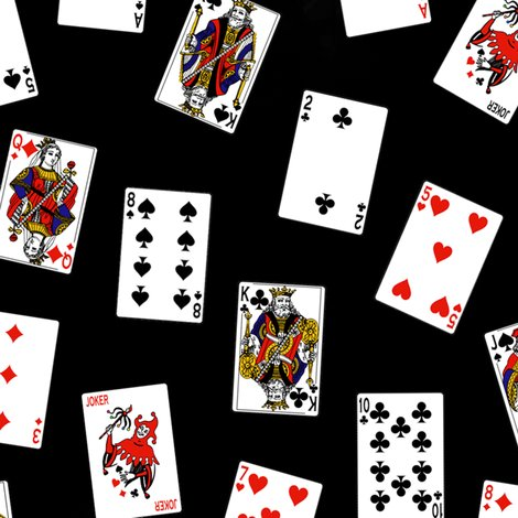 R6793446_rscattered_playing_cardsblack_shop_preview