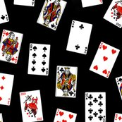 R6793446_rscattered_playing_cardsblack_shop_thumb