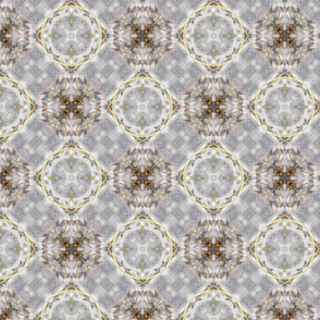 Ice___Reed_Tile-0304