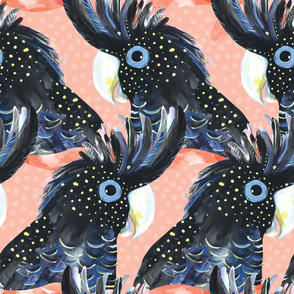 Black_cockatoo_fabric_setup_shop_thumb