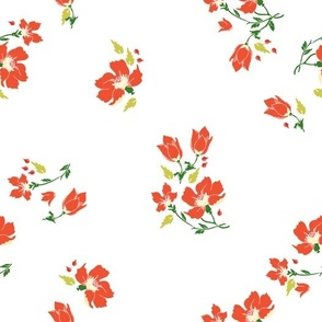 vintage_floral bright