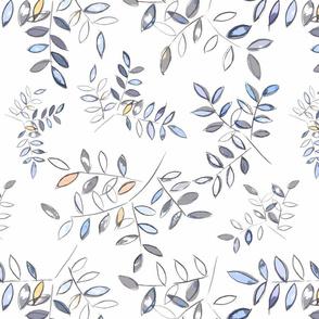 small_blue_leaf