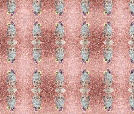 Rbaroque_pointillism_contest154830preview