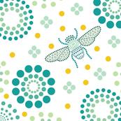 Dots bee