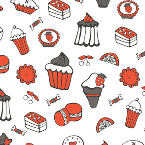 Sweets_pattern-02