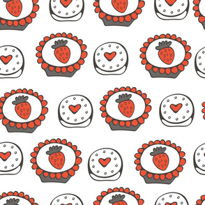 Sweets_pattern-03