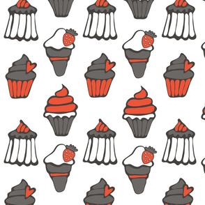 Sweets_pattern-04
