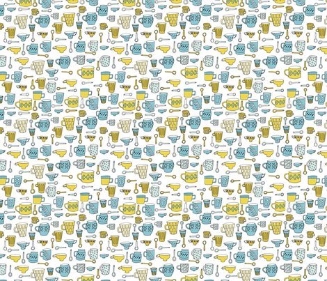 Coffee_cups_swatch_shop_preview